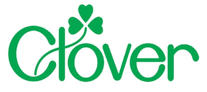 Clover | интернет магазин Сотворчество