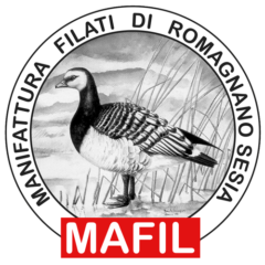 mafil | интернет магазин Сотворчество