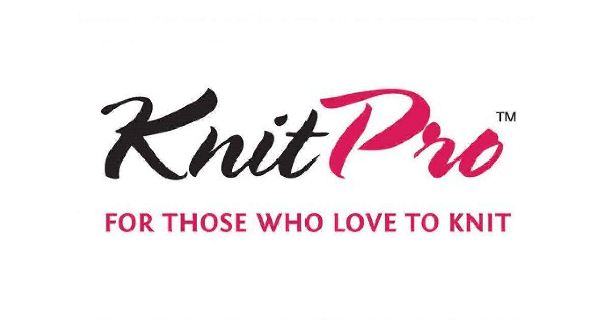 Knitpro | интернет магазин Сотворчество