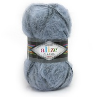 фото mohair classic alize 51-60