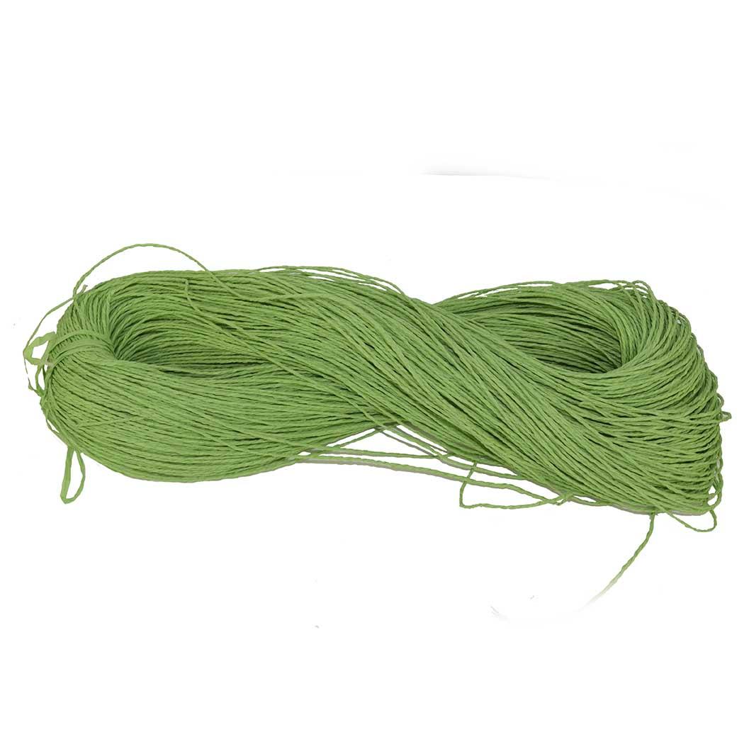 Как сделать нат зелёным 594