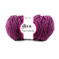 сотворчество новинка хлопковый шнур для вязания и плетения