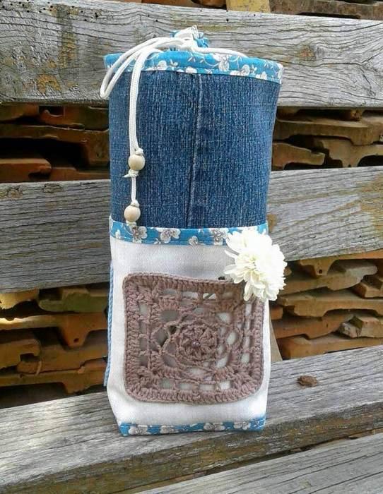 сотворчество фурнитура для рукоделия клубочница для вязания