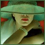 Отзыв Юлия о Bianca lanalux  /  бьянка ланалюкс Yarnart Турция